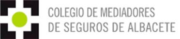 Colegio de Mediadores de Seguros de Albacete